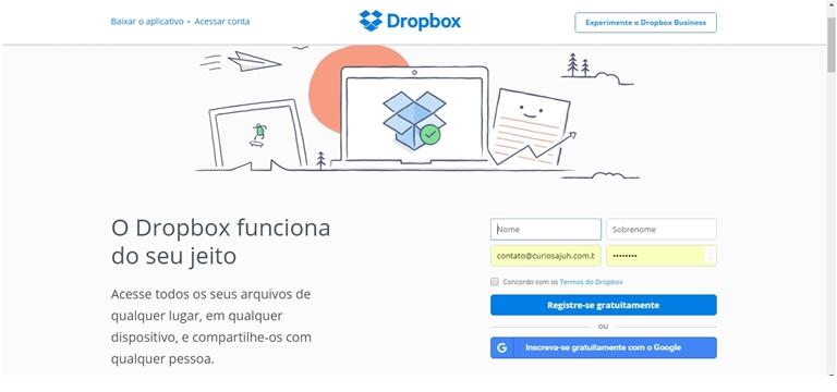dropbox-juh