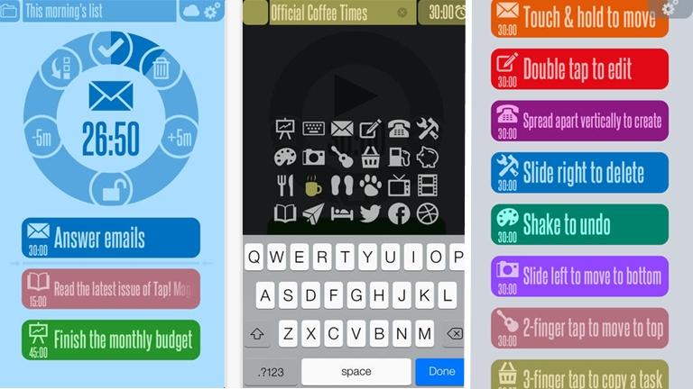 3030-app-curiosajuh