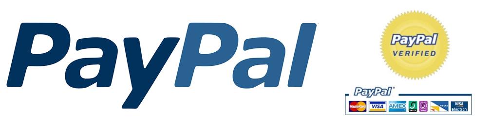 O que é o Paypal?!