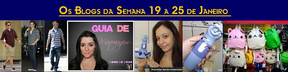 blog-da-semana-19-25jan2013