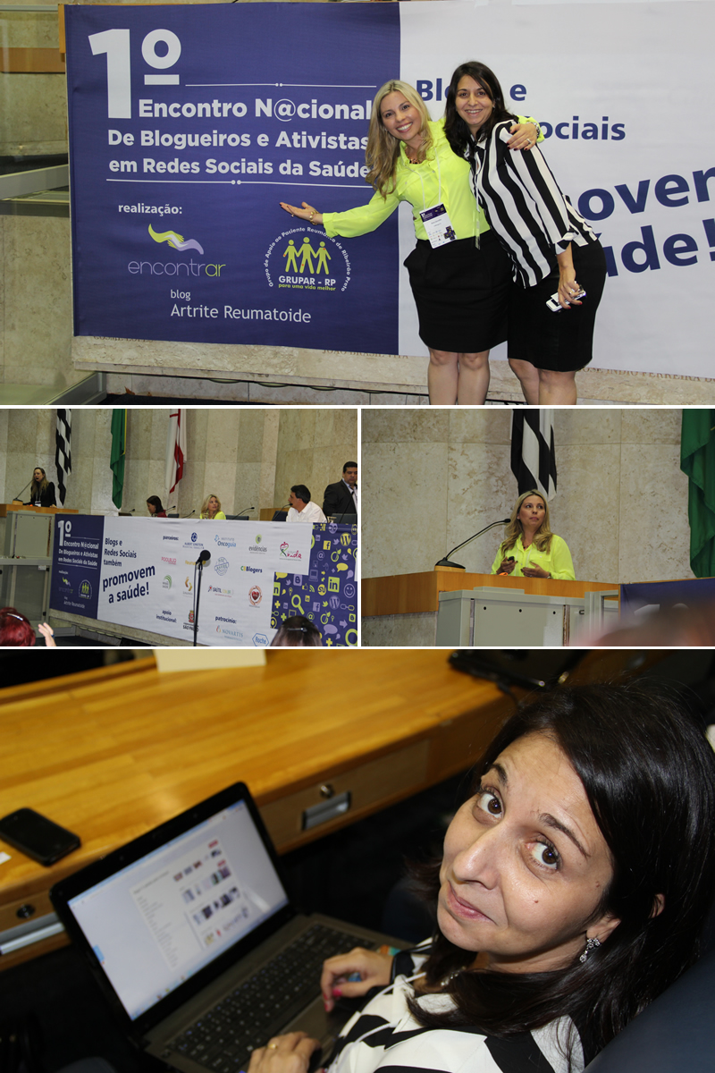CBBlogers Encontro National de Blogueiros e Ativistas em Redes Sociais2