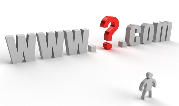 Domínio, Blogger, URL, CBBlogers
