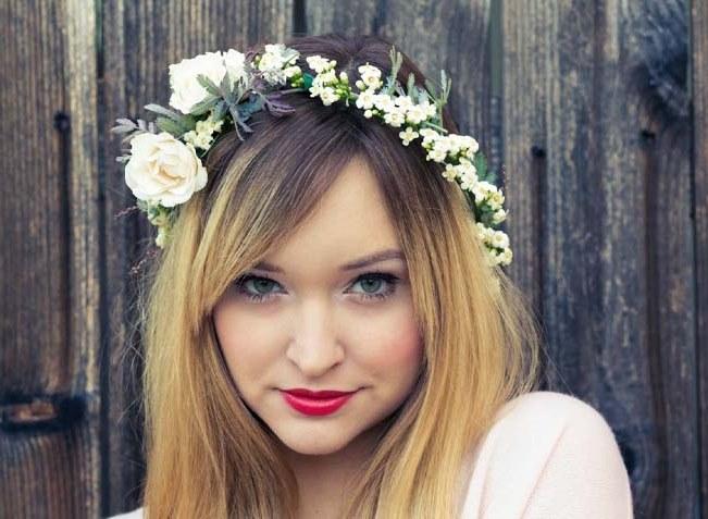 coroa-de-flores-2