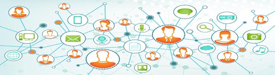Network: O que não fazer em uma conferência!