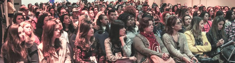 #CNB2015 – Vídeo Conferência São Paulo