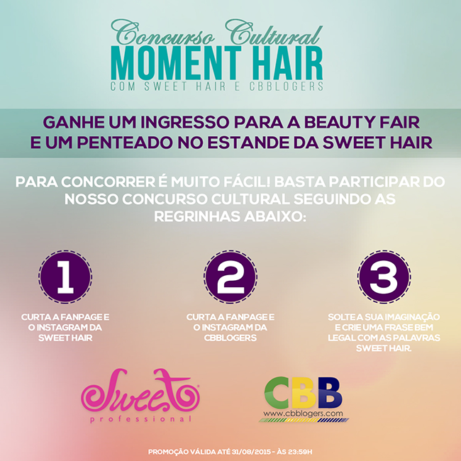 post-concurso-cultural-sweet-hair