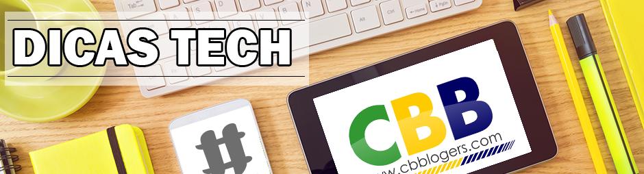 Google AdSense: Configurando um anúncio