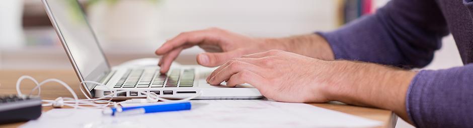 Transformando o blog em empresa – Parte 3