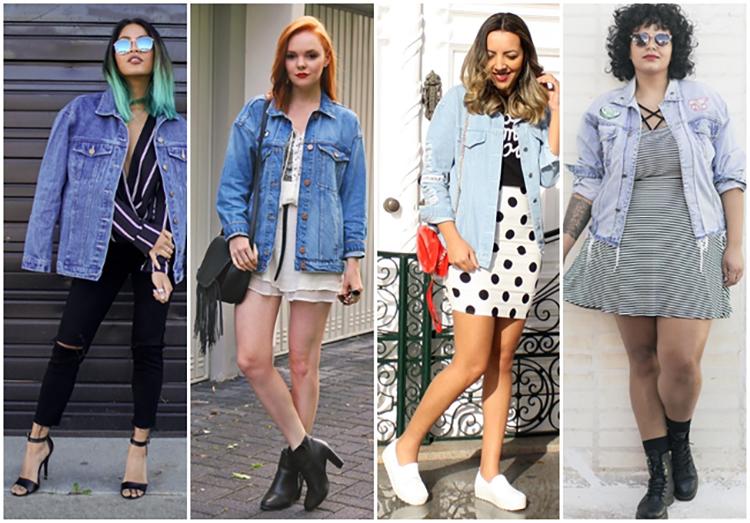 jaquetas-oversized-jeans-looks-tendencia-jeans-cbbloguers-1