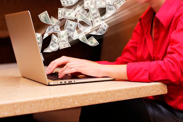 Como rentabilizar seu blog – Parte II