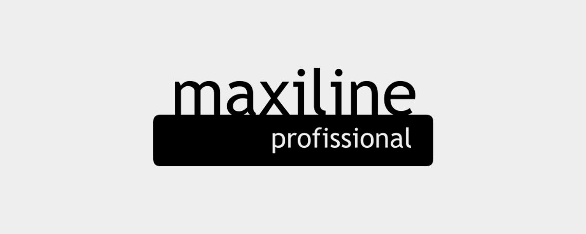 A Maxiline estará no Workshop RJ!!