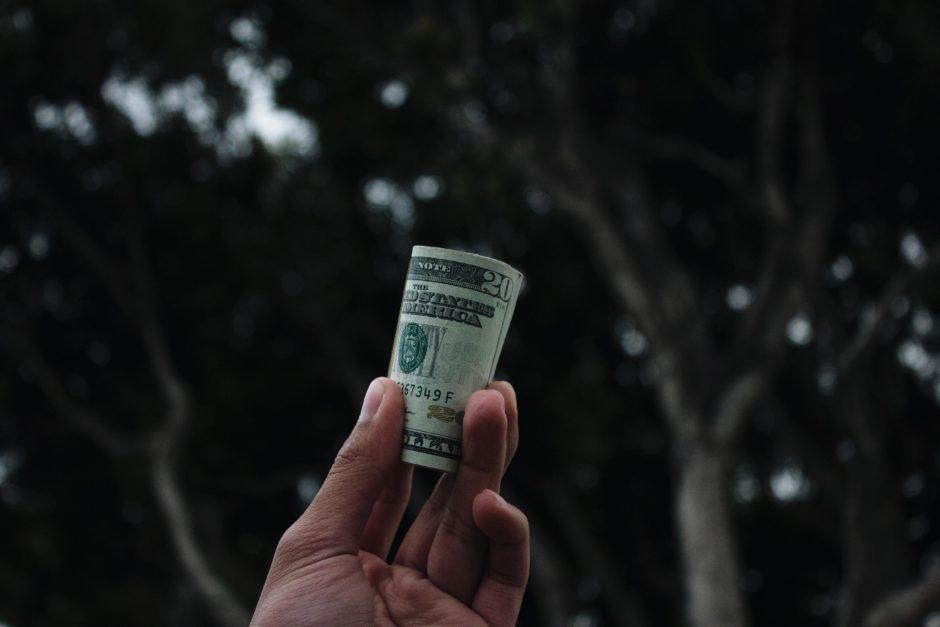 Como conquistar sua independência financeira!
