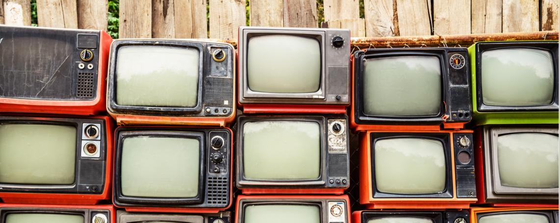 Shutterstock anuncia as novas tendências criativas de 2017