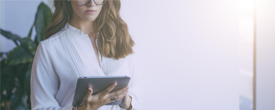 Etiquetas de um Digital Influencer: Comprometimento!