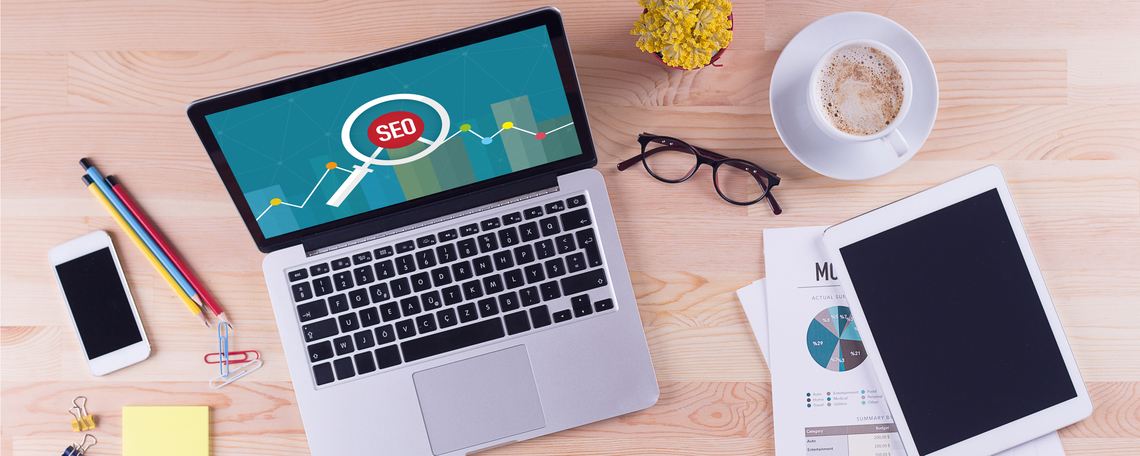 O seu blog existe para o Google?
