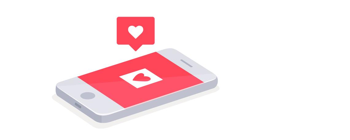 Como conseguir mais curtidas no Instagram – Parte 2