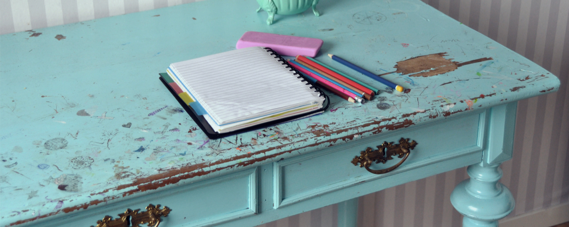 Inspire-se com os tons de turquesa na decor!