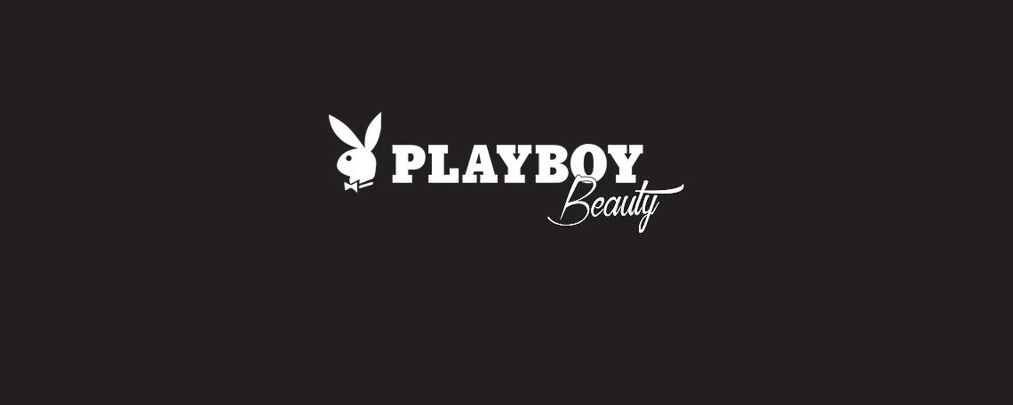 Patrocinador #CNB2018 – Playboy Beauty