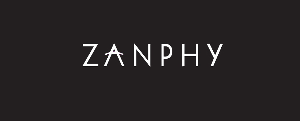 Patrocinadora #CNB2018: Zanphy