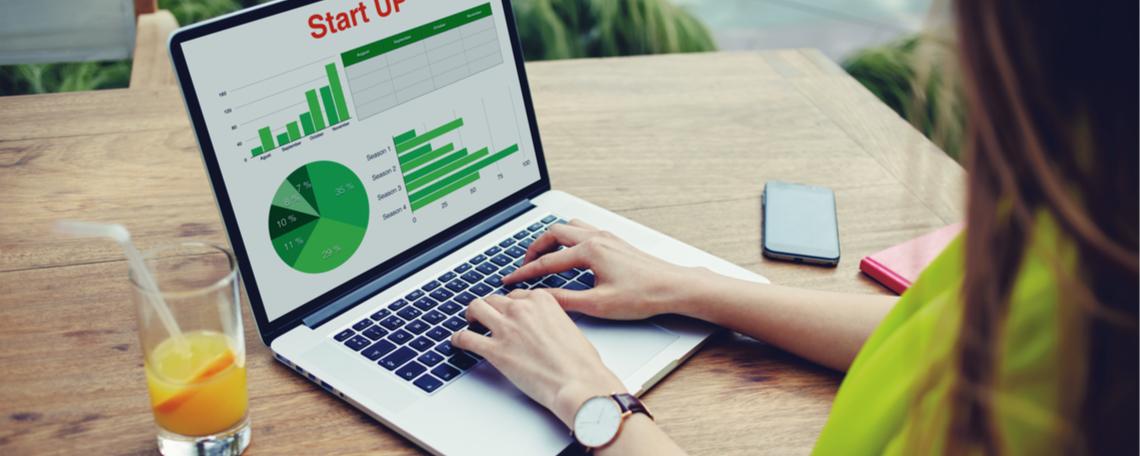 Investimentos: Como um Criador de conteúdo precisa investir?