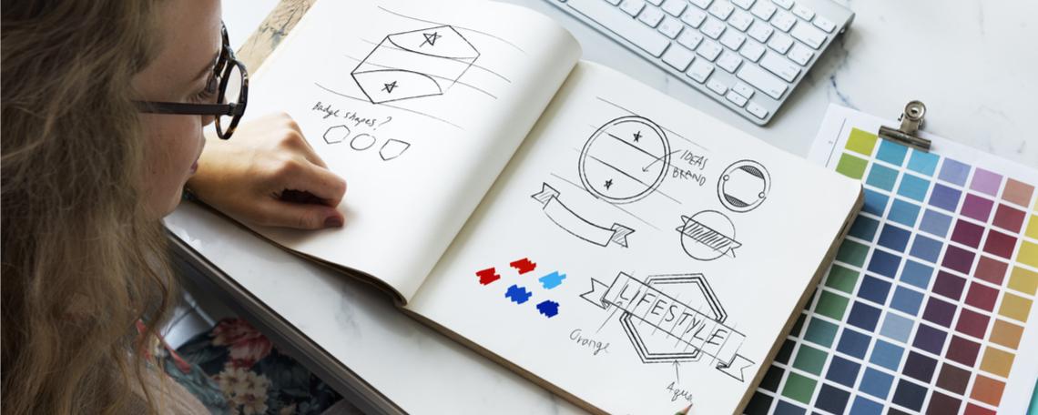 Gerenciamento de atividades: como otimizar projetos e atividades na sua empresa?