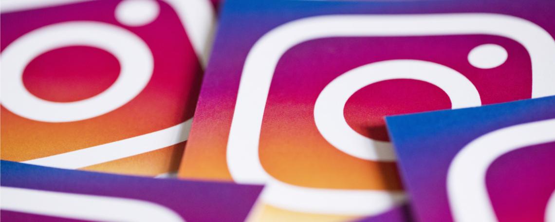 Atualização do Instagram: Stories e IGTV aparecem no Explorar