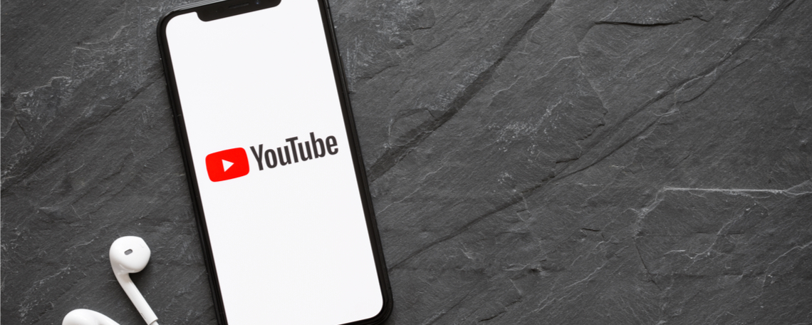 Comunidade do Youtube – Use a seu favor!