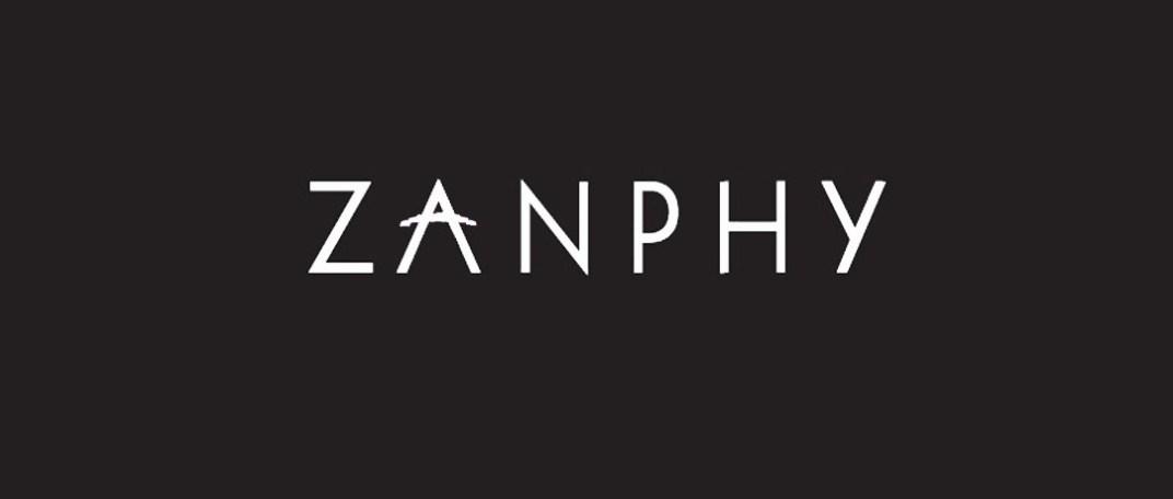 Patrocinadora CNB2019: Zanphy