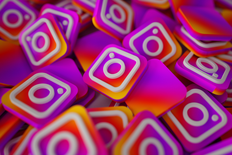 Como chamar atenção no Instagram nos tempos de hoje?